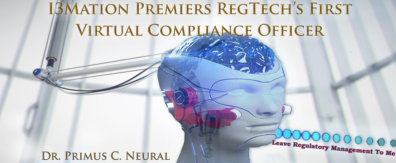 Dr. Primus Neural