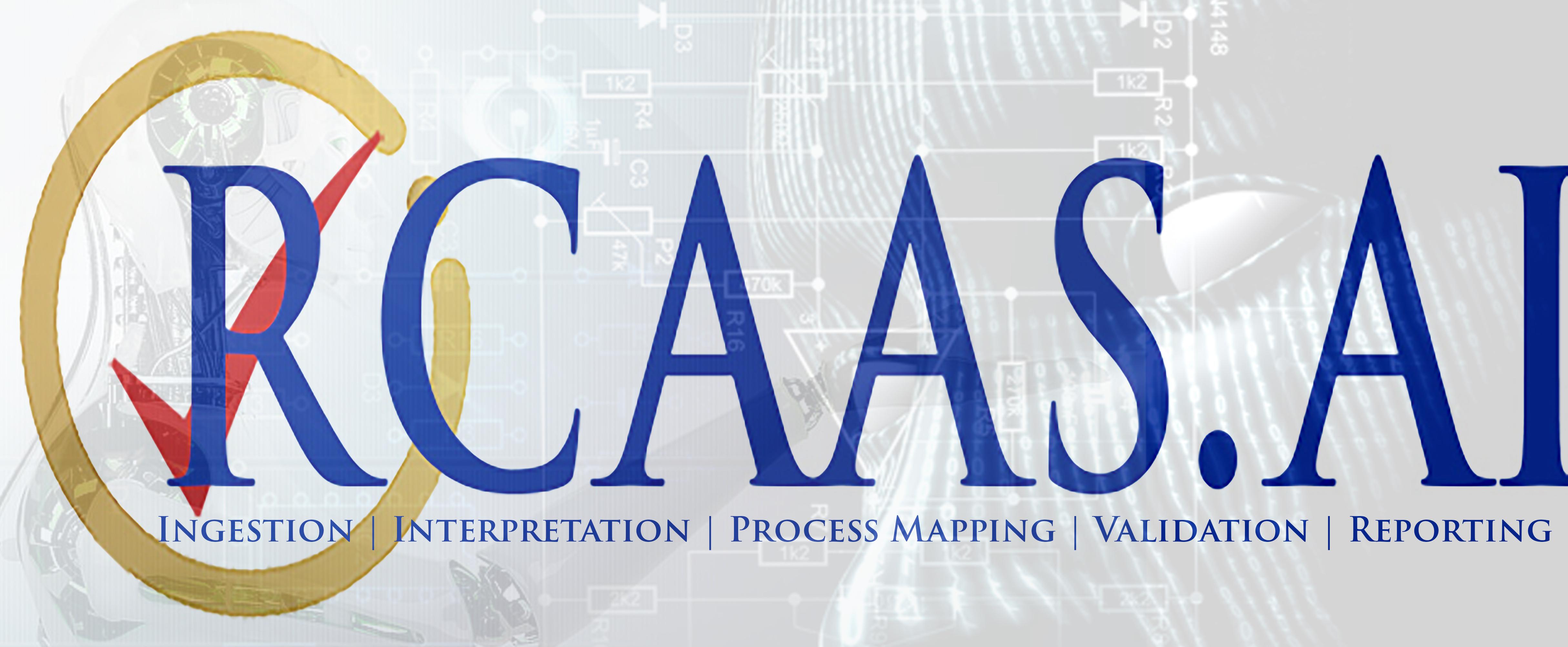 RCAAS.AI-Logo